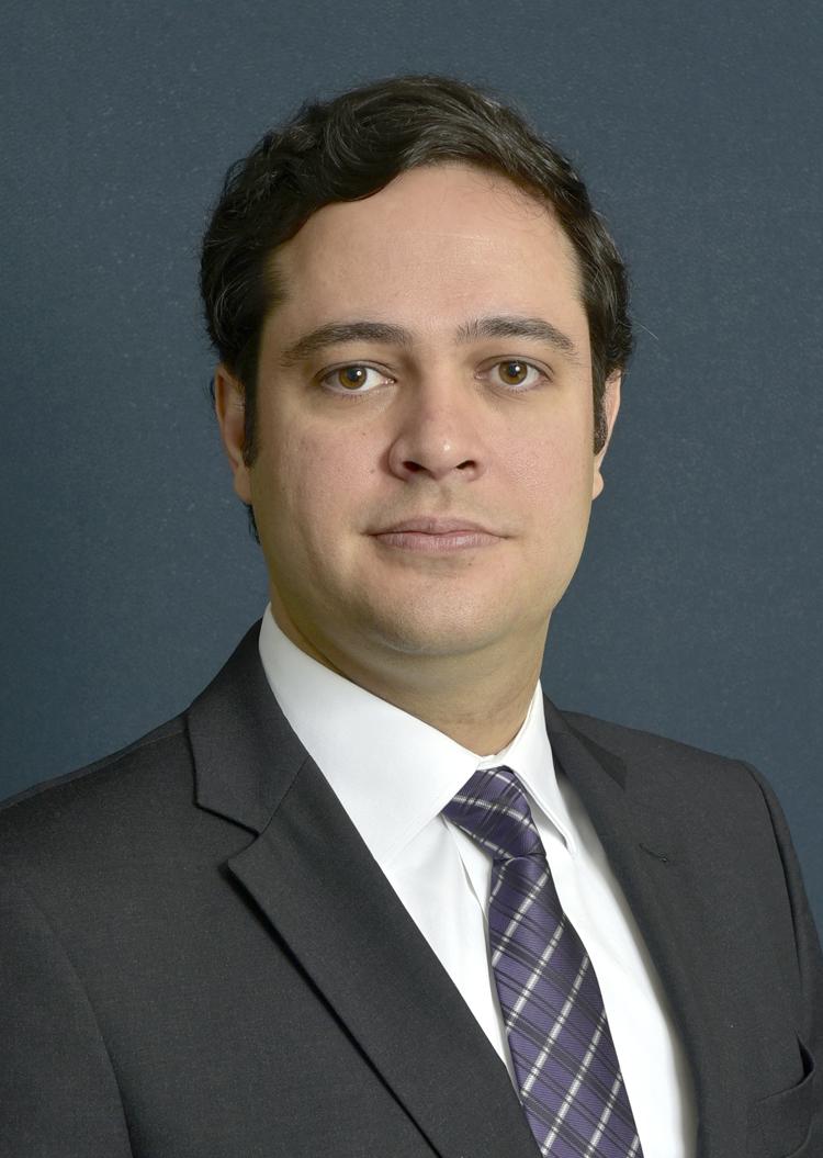 Tito Feliciano Malta Neto